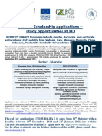 124--HU_Study_Programs (2).pdf