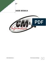 Apostila Eletricidade Básica_curso CMK (1)