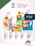 DM katalog 29.1.-11.2.2014.