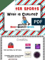 wintersportswarmupswhatiscurling