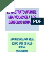 MALTRATO INFANTIL 3