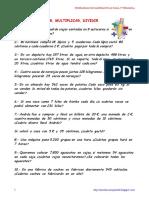 Problemas de división por dos cifras (1)