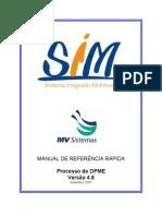 Manual_Rotina_Consignados_Sem_Revisão