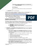 005-Instructivo Del Formulario Em Estudio de Mercado y Sector-V2