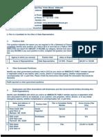 DeMacedo, Viriato 2012 SFI Redacted