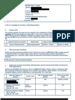Durant, Peter 2012 SFI Redacted