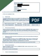 Dwyer, James 2012 SFI Redacted