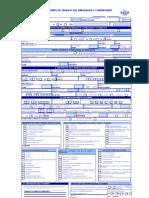 Copia de Formato Unico Reporte Atep(1) RESUELTO