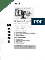 18 Instruccions Check Mate(2)