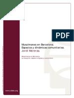 18_mezquita_espacio.pdf