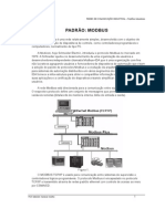 Redes Industriais - ModBus.pdf