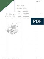 WH716_hydraulic pump_P_0221132337_001