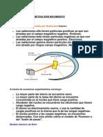 ATOMO GEOMETRIA SPIN MOVIMIENTO.docx