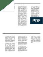 Navigation Software User Manual Perodua Myvi