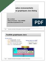 JavaSwing.pdf