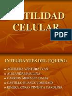 Motilidad Celular[1]