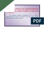 De Scris Pe Icoana - Pt Miruel