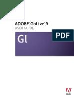 golive_9.0_en