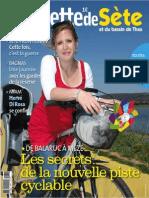Gazette-2011-A.pdf