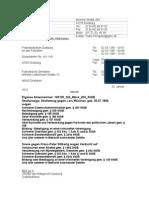 140125_Polizei_Duisburg_Strafantrag_Lars_Mückner_203_StGB_u_a.pdf