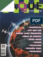 Revista Jaque Practica 054