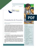 Muestra Manual de Proyectos 1 (1)