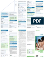 Forms.pdf Std