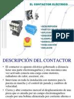 (Clase 02) El Contactor.ppt