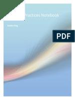 epnotebook