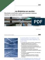infraestructura-dinamica