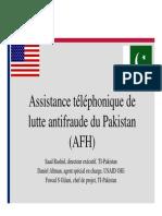 USAID TIP ICGFM Daniel Altman Fr