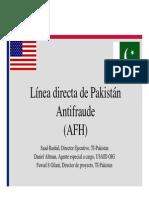 USAID TIP ICGFM Daniel Altman Sp