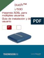 manualthomsonst510.pdf