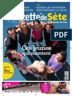 Gazette-2011-B.pdf