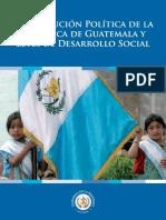 Trilogía de Leyes.pdf