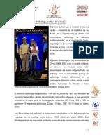 (11) Juan Jose Lopez Nopal Forrajero en El Noreste