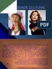 1253635547 Atitudes Perante a Diversidade Cultural