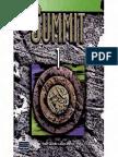 summit1-sb-130214222951-phpapp02