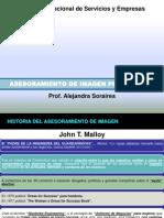 AIP 1B Historia Del AI