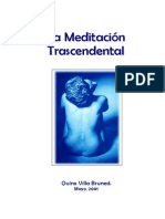 06.Meditac Transcend