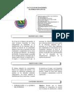 929-Quimica Del Petroleo