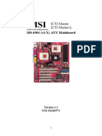 msi k7d manual eng