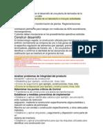 Documento Traducido......BIOTECNOLOGIA