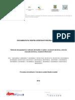 5 Doc of Papetarie 59915