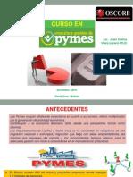 Curso PYMES.pdf