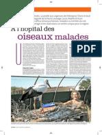 Gazette-Centre oiseaux-2012.pdf