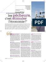 Gazette-Interview-Madjod Bouayad-Marins-2012.pdf