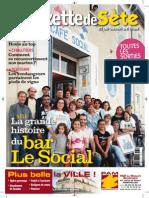 Gazette-Le Social-2012.pdf