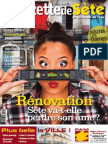 Gazette-Renovation-2012.pdf