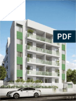 Jardins da Vila  (21) 2205-0783